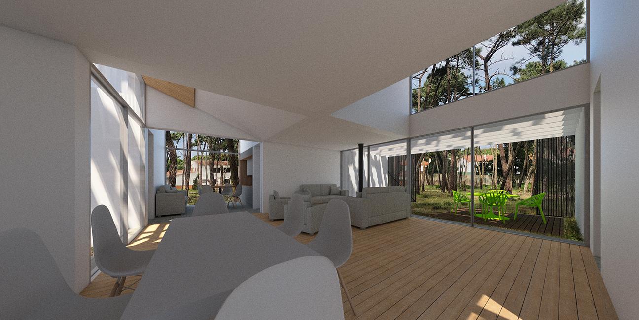 200722-Interior-Salón-1296x650-1