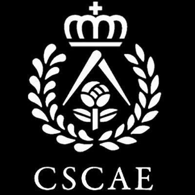 IGNACIO BORREGO - CSCAE