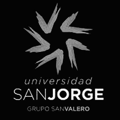 IGNACIO BORREGO - GRUPO DE INVESTIGACIÓN ARQUITECTURAS OPEN SOURCE
